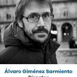 Álvaro Giménez Sarmiento Director