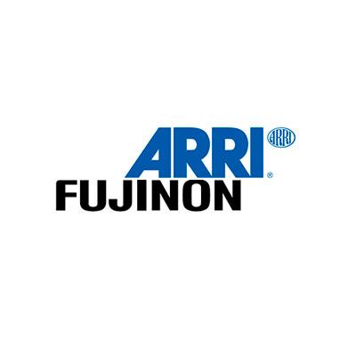 Arri Fujinon Alura - Cine Técnico