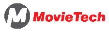 Alquiler Movie Tech - Cine Técnico