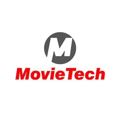 Movie Tech - Cine Técnico
