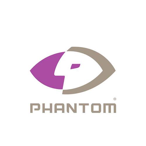Phantom Cameras - Cine Técnico