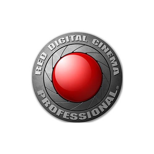 Red Cameras - Cine Técnico