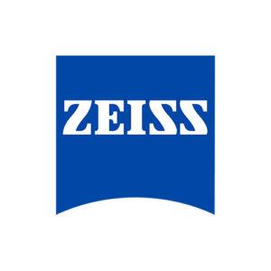 Ópticas Zeiss, Zooms Cine Técnico