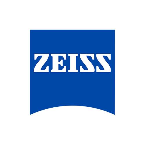 Zeiss Objetivos - Cine Técnico