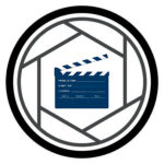 Cine Técnico - Alquiler material Accesorios