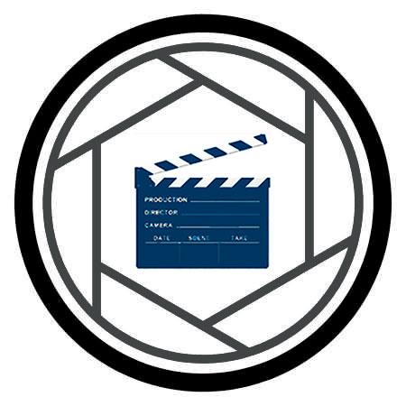 Alquiler de Accesorios Cine Técnico
