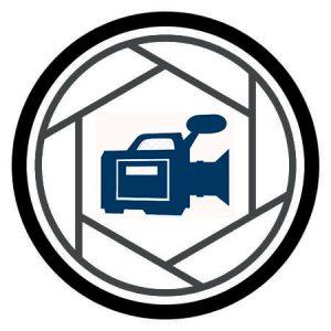 Alquiler equipos de Cine y TV en España y Marruecos - Cámaras Digitales