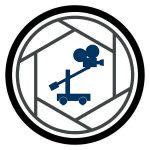 Alquiler equipos de Cine y TV en España y Marruecos -Material Grip