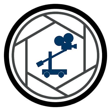 Alquiler de material Grip Cine Técnico