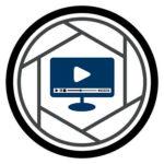 Cine Técnico - Alquiler material Video
