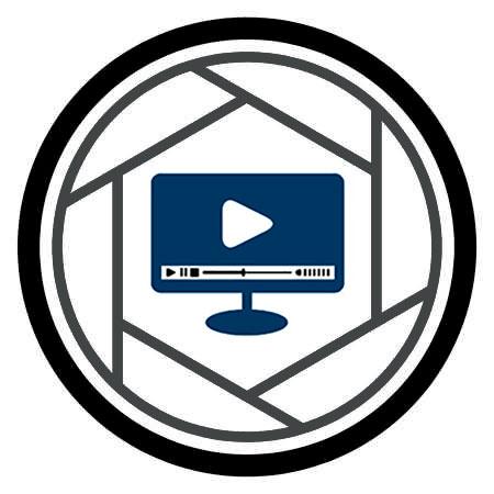 Alquiler equipos de Cine y TV en España y Marruecos - Dispositivos de Video