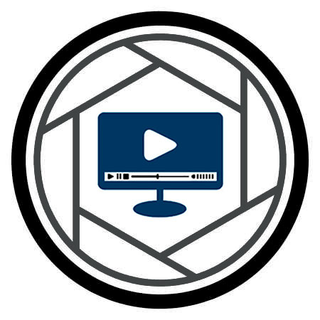 Alquiler de material Video Cine Técnico