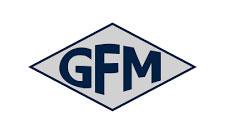 GFM Grip Factory Munich - Cine Técnico