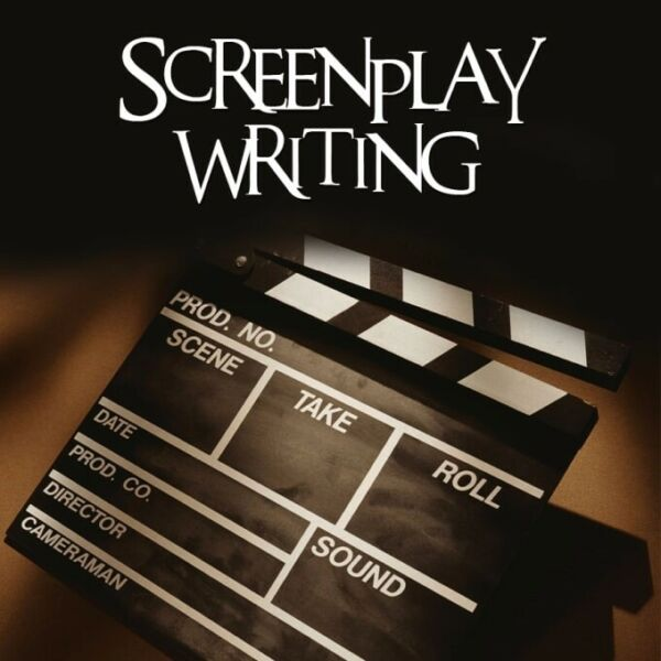 screenplay writing Producción Cine Técnico
