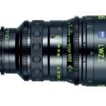 Alquiler ZEISS LWZ 15,5-45mm T-2.6 - Cine Técnico