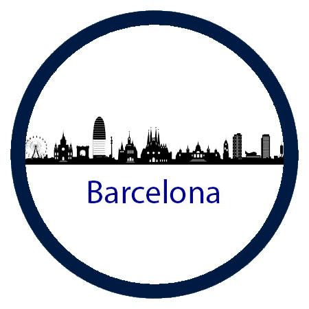 Alquiler equipos de Cine y TV en España y Marruecos - Cine Support Barcelona