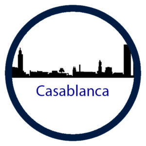 Cine Técnico Casablanca