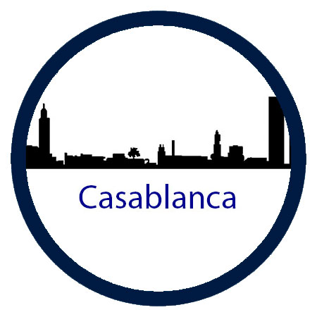 Alquiler equipos de Cine y TV en España y Marruecos - Cine Técnico Casablanca