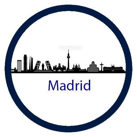 Alquiler equipos de Cine y TV en España y Marruecos - Cine Técnico Madrid