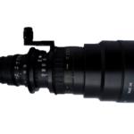 Angénieux HR 25-250mm T3.5
