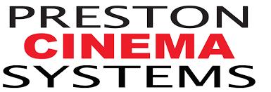Alquiler Preston Cinema Systems - Cine Técnico