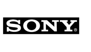 Alquiler Sony Camera - Cine Técnico