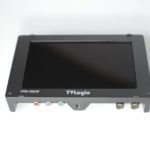 TVLogic-mini-monitor-VFM-056
