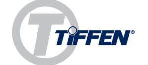 Alquiler TIFFEN Filters - Cine Técnico