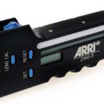 Zoom Control ARRI ZMU-3