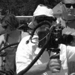 Alquiler cámara Arri Alexa Mini - Cine Técnico