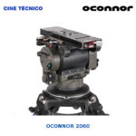 Alquiler OCONNOR 2060- Cine Técnico