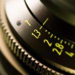ZEISS Master Prime Lenses