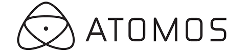 Atomos shogun - Cine Técnico