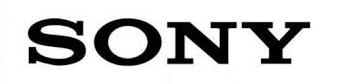 Alquiler Video Sony - Cine Técnico