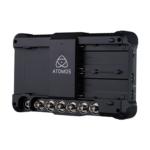 Atomos Shogun 7 HDR Monitor-Recorder-Switcher