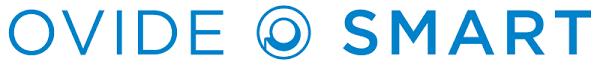Ovide Smart logo