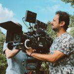 Camara Arri Alexa LF - Cine Técnico