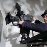 ARRI ALEXA LF- Alquiler Cine Técnico