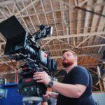 Alquiler ARRI Signature Prime lenses - Cine Técnico