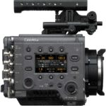 Alquiler cámara Sony Venice - Cine Técnico