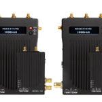 TERADEK Bolt 1000 - 3000 Wireless Video