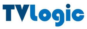 Alquiler TvLogic España - Cine Técnico