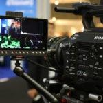 PIX E5 / E7 Video Devices