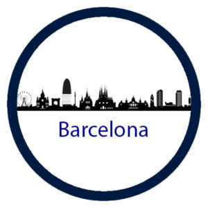 Film & TV Equipment Hire in Barcelona (Spain)