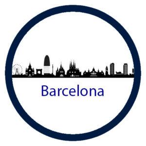 Film & TV Equipment Hire in Barcelona (Spain)