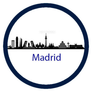 Film & TV Equipment Hire in Madrid (Spain)