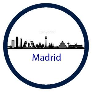Film & TV Equipment Hire in Madrid (Spain)