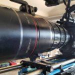 Angénieux 24-290mm