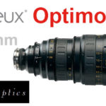 ANGENIEUX OPTIMO 24-290MM