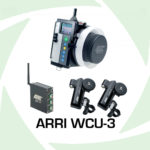 Arri Wireless Compact WCU-3